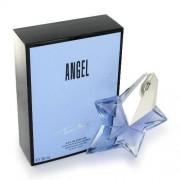 Thierry Mugler Angel 75Ml Refillable Per Donna Senza Confezione(Eau De Parfum)