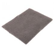 L 150 x B 100 cm Vetbed® Premium Hondendeken, Grijs - XL
