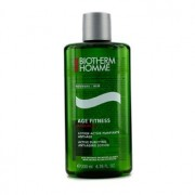 Homme Age Fitness Advanced Lotion 200ml/6.7oz Homme Age Fitness Advanced Лосион
