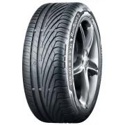 Uniroyal RainSport 3 275/45R19 108Y XL