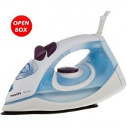 Philips GC1905 1440-Watt Steam Iron with Spray - Open Box/Unboxed