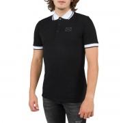 Philipp Plein Polo Shirt SS Institutional