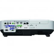 PROIECTOR EPSON EB-2265U Proiector EPSON Epson EB-2265U, WUXGA, 1920 x 1200, 16:10, Full HD, 5,500lumeni, 15,000: 1, USB 2.0 Type A, USB 2.0 Type B, RS-232C, Ethernet inte