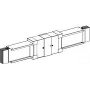 Kt 3X1250Al Elem Dilatare 3P+Pe KTA1250DB310 - Schneider Electric