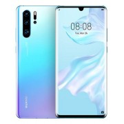Blue City Huawei P30 Pro 256GB Breathing Crystal