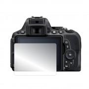 Folie de protectie Smart Protection DSLR Nikon D5500 / D5600