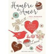 Hambre de Amor, Paperback