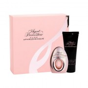 Agent Provocateur Pure Aphrodisiaque confezione regalo eau de parfum 40 ml + crema corpo 100 ml per donna