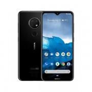 MOB Nokia 6.2 Dual SIM BLACK ta1198/black