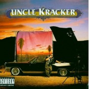 Uncle Kracker - Double Wide - Preis vom 22.11.2020 06:01:07 h