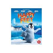 Happy Feet | Blu-ray