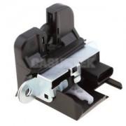 ELECTROPRIME® Easy Install Rear Trunk Boot Lid Lock Latch for VW Golf GTI 6 MK6 MKVI