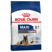 Royal Canin Size Royal Canin Maxi Ageing 8+ - 15 kg