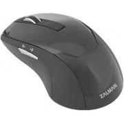 Mouse Zalman Optic ZM-M200