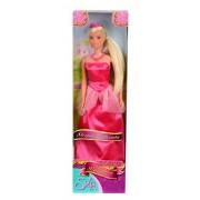 Simba Steffi Love Fairytale Fashion Princess, Multi Color