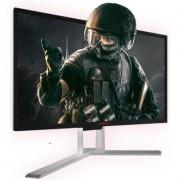 AOC Monitor AOC Agon AG251FG 24.5 Full HD TN 1ms