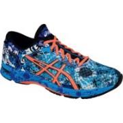 Asics Gel-Noosa Tri 11 Running For Men(Multicolor)