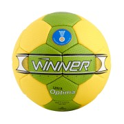 Minge handbal OPTIMA