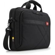 GEANTA CASE LOGIC notebook 17″ DLC117