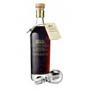 Daniel Bouju Imperium Cognac Grande Champagne Carafe 0.70L avec coffret