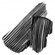 Estee Lauder Pure Color Envy Lash Multi Effects Mascara (Vários tons) - Black