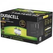 Duracell Solar Pathway Light 7.5 Lumens (GL030PGP2DU)
