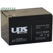 UPS 12V 12Ah
