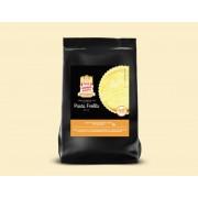 Nonna Anita Professional Preparato per Pasta Frolla – 2,5 kg