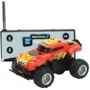 EH RC Coche Mini SUV Deportivo Vehículo De Deriva Teledirigido Buggy Vehículo Modelo De Juguete