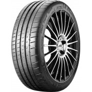 Michelin Pilot Super Sport 255/40R20 101Y FSL N0 XL