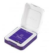 PROCTER & GAMBLE Clearblue Fertilita' Monitor