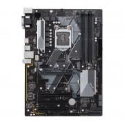Placa de baza Asus PRIME H370-PLUS Intel LGA1151 ATX