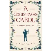 A Christmas Carol, Paperback