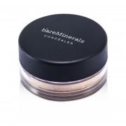 BareMinerals I.d. BareMinerals Multi Tasking Minerals SPF20 (Concealer Or Eyeshadow Base) - Summer Bisque 2g