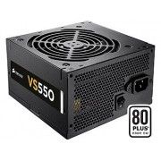 PC-Netzteil VS550, ATX 2.31, 550 Watt, 80 Plus | Pc Netzteil