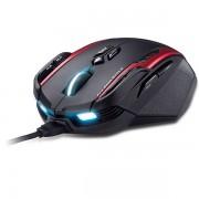 GENIUS GILA 12-Button 5700dpi Gaming USB I102017