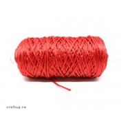 Șnur Zorela 1mm (rolă 100ml)