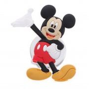 クロックス crocs サンダル小物 LED Mickey 10004384 ミフト mift メンズ