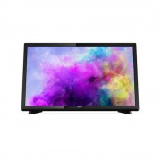 "TV LED, Philips 22"", 22PFS5403/12, 200PPI, FullHD"