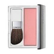 Clinique Blushing Blush Powder Blush - Pudrová tvářenka 6 g - 102 Innocent Peach
