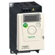 Atv12 0.18Kw 120V 1Ph 0.25Hp Ra ATV12H018F1 - Schneider Electric