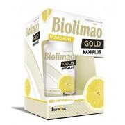 Biolimão Gold Maxi Plus