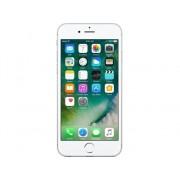 Apple iPhone 6s APPLE (4.7'' - 2 GB - 32 GB - Plateado)