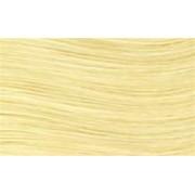 Lustrous Henna Blonde