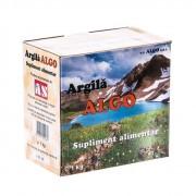 Argila Algo x 1 kg