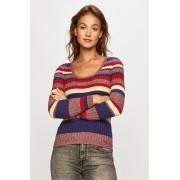 Pepe Jeans - Пуловер Nice