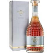 Torres 20 Hors D'Age Superior Brandy 40% pdd.0,7