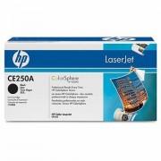 Toner HP CE250A, crni, za CM3530/CP3525, 5000 stranica