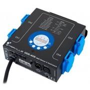 Stairville DDS-405 DMX Dimmer & Switcher