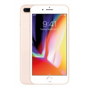 Apple iPhone 8 Plus Oro - Gold 256GB